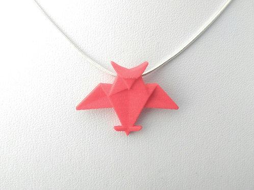 Origami Owl Pendant