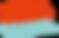 LP_logo_liels1-300x194.png