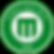FS_Metta_Logo.svg.png