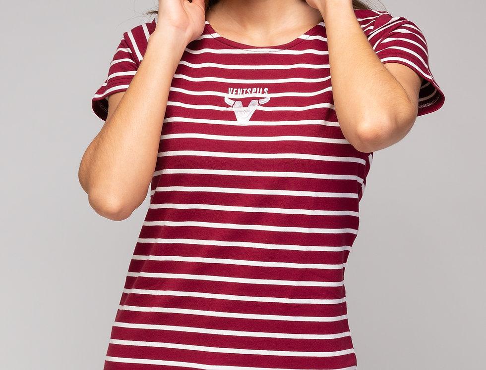 T - shirt LV / W