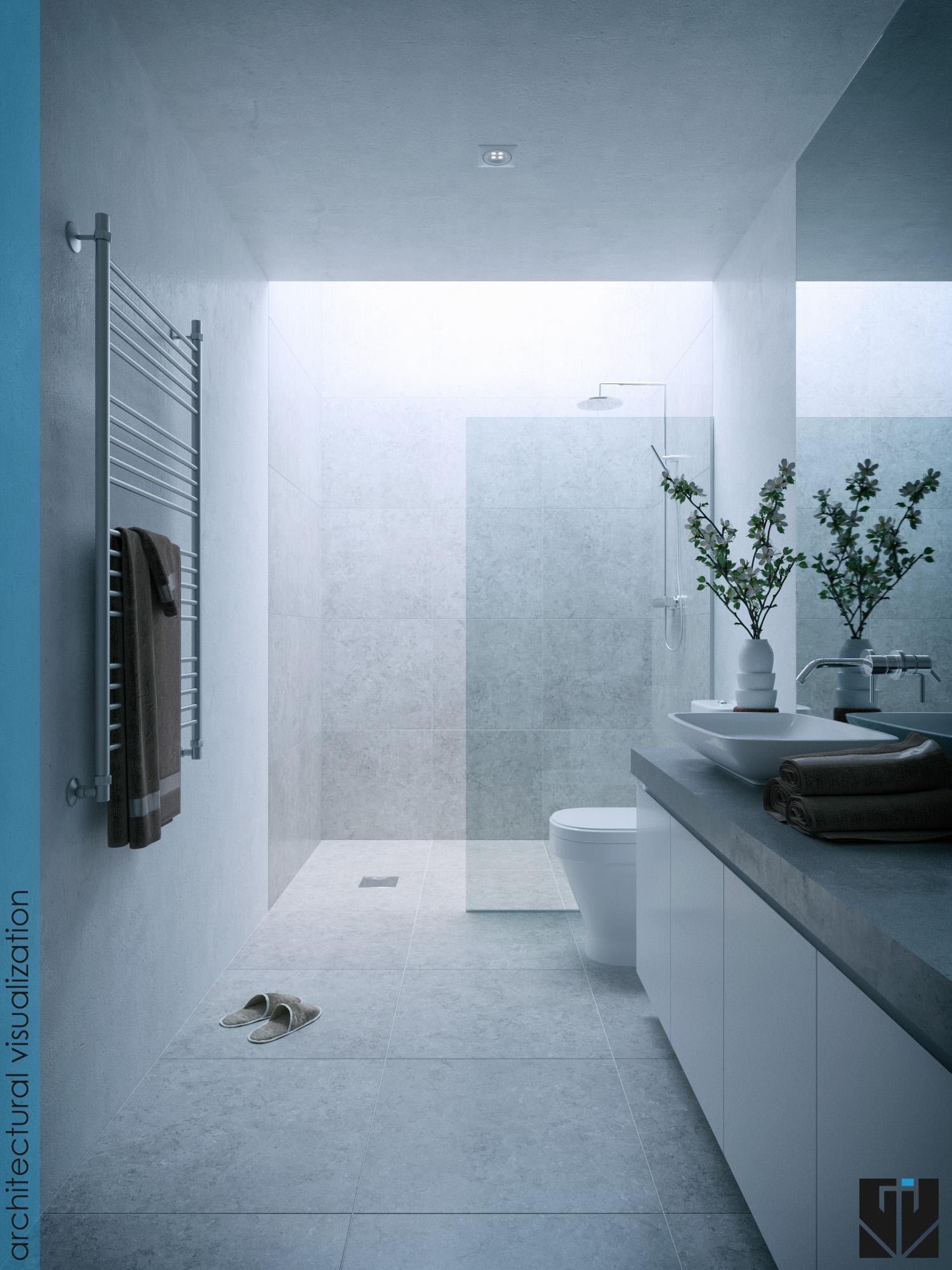 Bathroom_Minimal