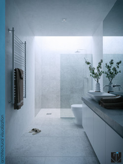 Bathroom_Minimal