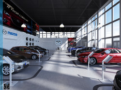 Salon_Mazda