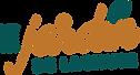 JL_logo_couleur.png