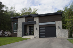 maison_ete_facade