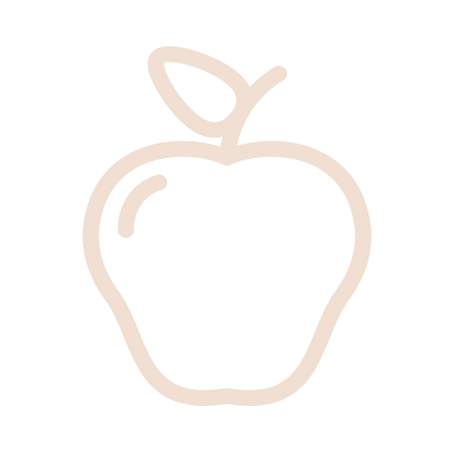 pomme_jaune_geante_edited.png