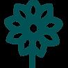 fleur_annuelle_vert.png