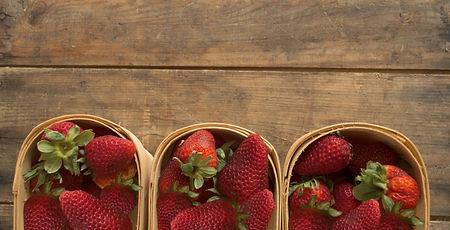 fraises_bois.jpg