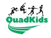 Quadkids Superstars