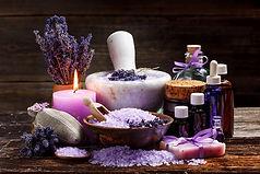 Aromatherapie 1.jpeg