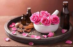 aromatherapie.jpeg