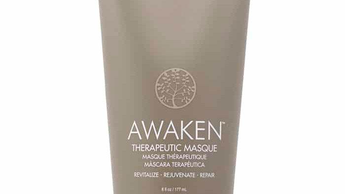 Awaken Therapeutic Masque
