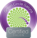 GCSCertified_Decal_FA.png
