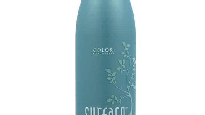 Purify Shampoo 10oz