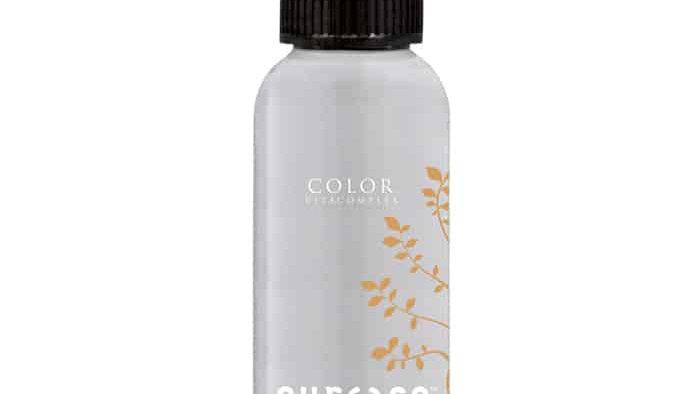 Bassu Hydrating Oil