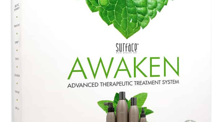 Awaken Advanced Therapeutic Treatment System