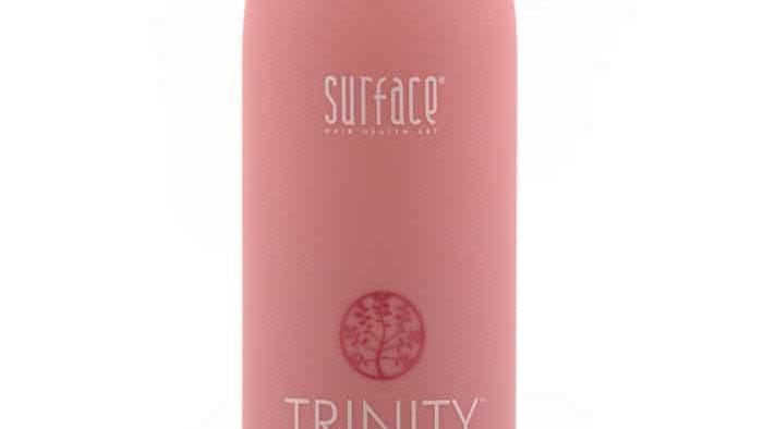 Trinity Color Care Conditioner 8oz