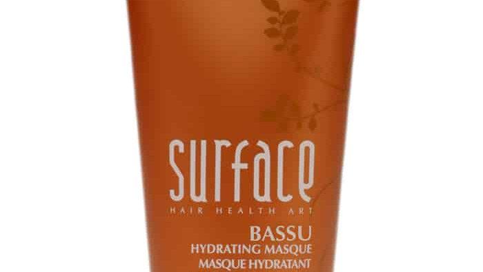Bassu Hydrating Masque