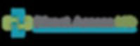 DirectAccessMD_Logo_Color_PNG_Large.png
