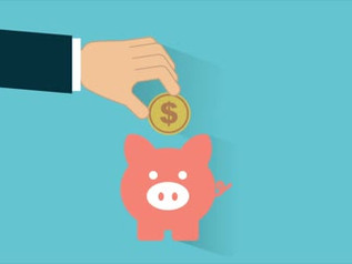 Saving Money on Medications