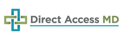 DirectAccessMD_Logo_Color_JPEG_Large.jpg