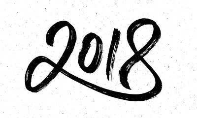 2018: The Year of Direct Primary Care