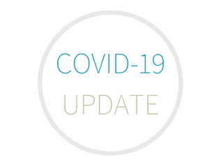 (Coronavirus) COVID-19 Latest Information 05/13/2020