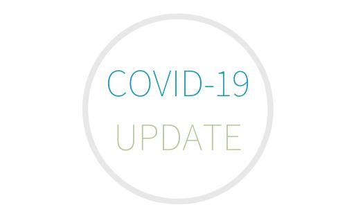 (Coronavirus) COVID-19 Latest Information 04/29/2020