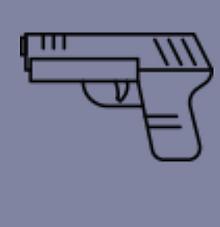אקדח.png