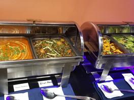 Paneer Bhindi Tofu Green curry.jpg