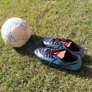 Governo divulga novas regras para retorno de esporte recreativo