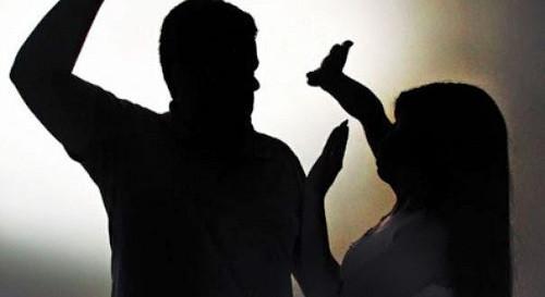 Masculino ameaça ex-mulher de Morte em Pomerode