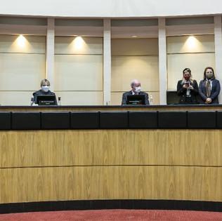 Governo do estado quitou R$ 171,5 milhões das emendas parlamentares