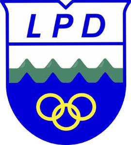 LPD cancela edição de 2020 da Copa Pomerode