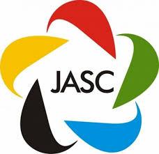 JASC serão realizados em novembro em sedes múltiplas
