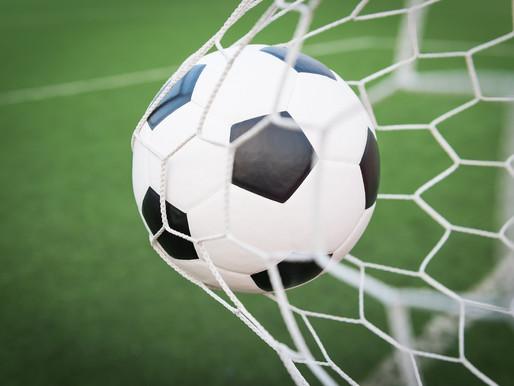 Início da Copa Interligas 2021 é transferida para março