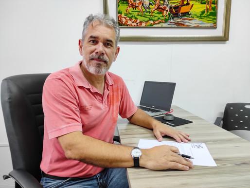 Prefeitura de Timbó e SEMED anunciam retorno das aulas presenciais