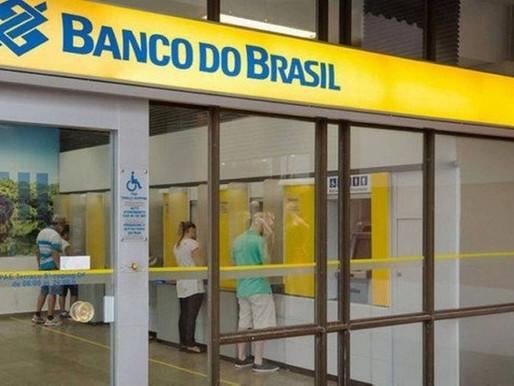 Banco do Brasil vai fechar 361 unidades e demitir 5 mil funcionários