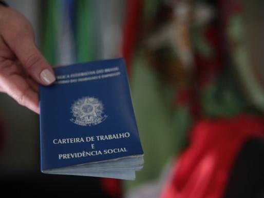 Santa Catarina mantém a menor taxa de desemprego do Brasil