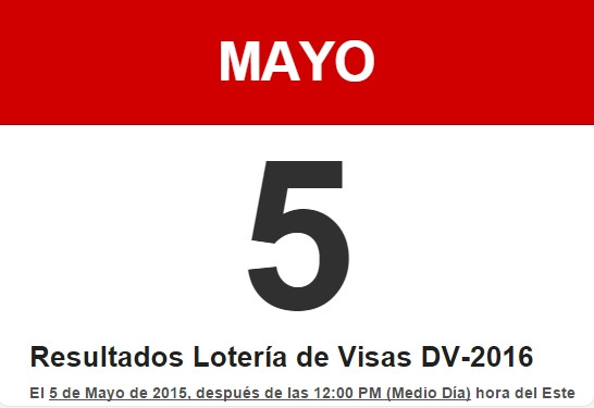 Calendario 5 de Mayo.jpg