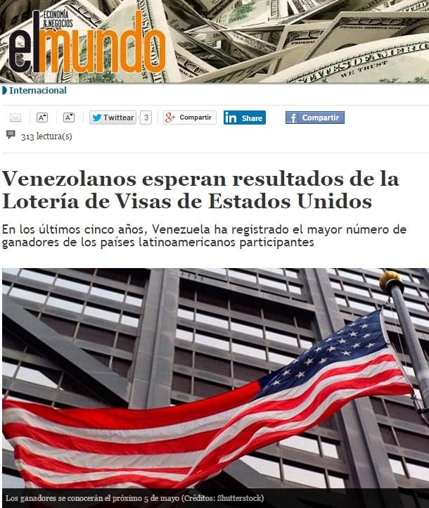 El Mundo 4-30-15.jpg