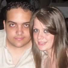 Testimonio Andreina y Danny
