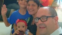 Testimonio José Zerpa