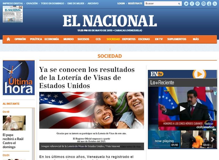 El Nacional 5-5-15.jpg