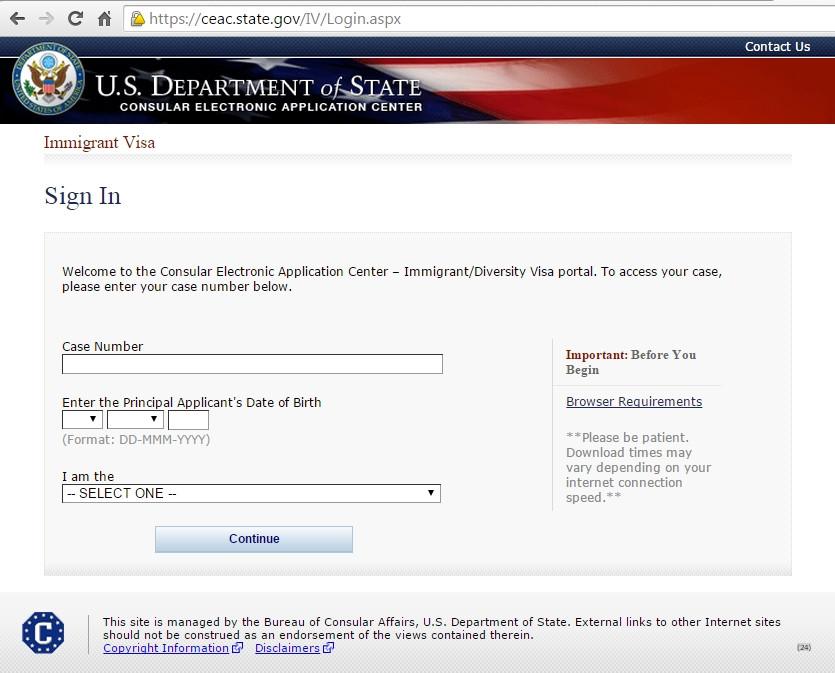 DS-260 Login Diversity Visa.jpg