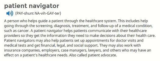 Health Navigator.JPG