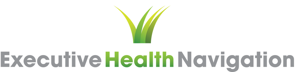 Executive Health Navigation.png