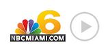 NBC6-Play-Image.png