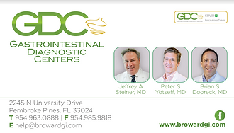 GDC Business Card FRONT JUNE 2020.PNG