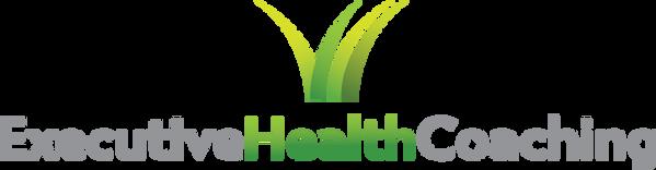 Health Wellness advice - exechealthcoach - ExecutiveHealthCoaching